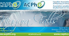 CAPhO Conference 2016 Banner