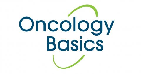 oncology basics